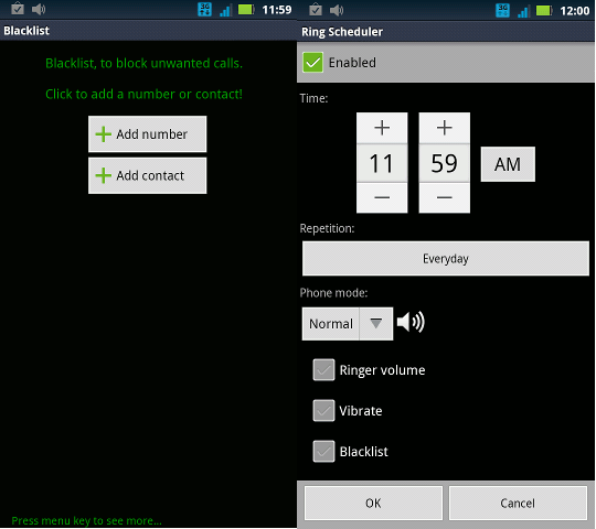 android-auto-silence-ring-scheduler