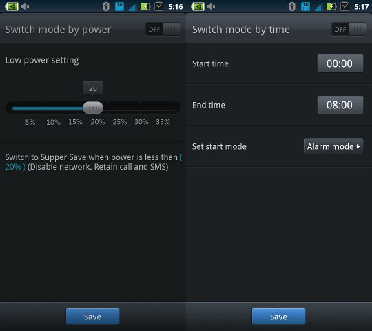 android-battery-saver-switch-mode