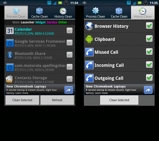 android-cleaner-apps-android-system-cleaner