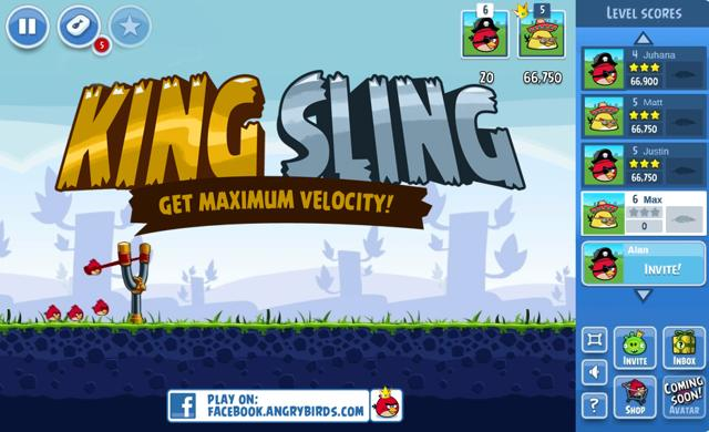 angrybirds-king-sling