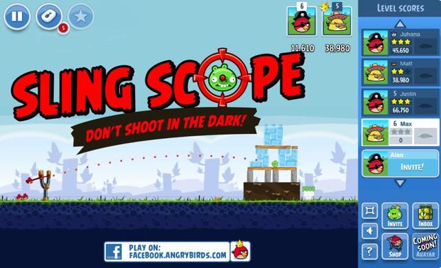 angrybirds-sling-scope
