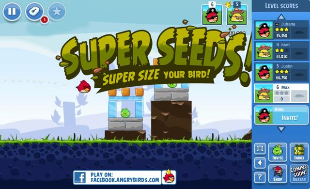 angrybirds-super-seeds
