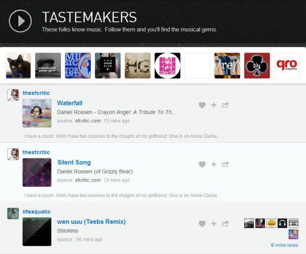 exfm-tastemakers