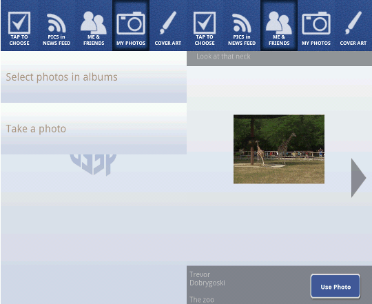 facebook-cover-art-choose-picture-from-camera