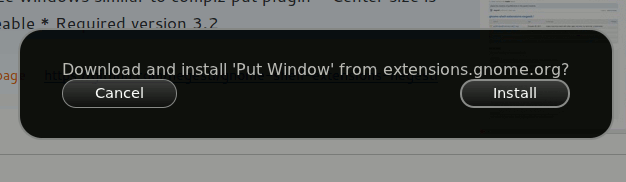 gnome-extension-install-prompt