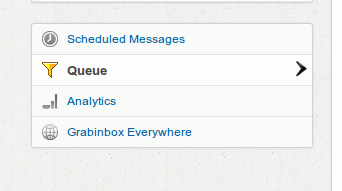 grabinbox-analytics