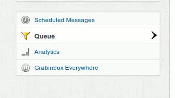 grabinbox-analytics