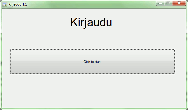 kirjuadu-screen