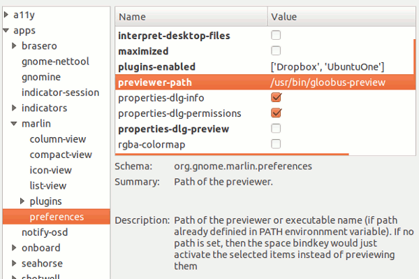 marlin-enable-file-preview