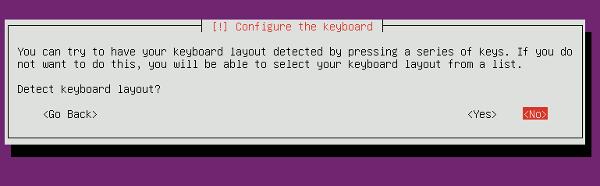 minimal-ubuntu-install-detect-keyboard