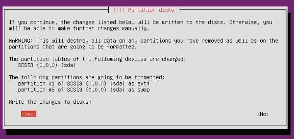 minimal-ubuntu-install-partition-confirm