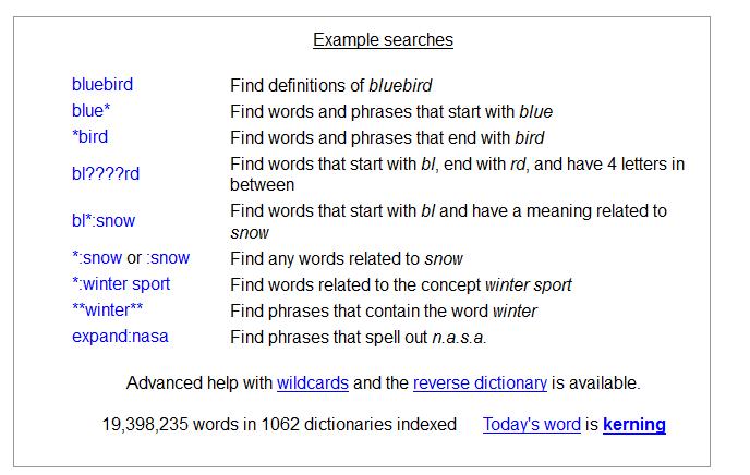 onelook-examplebox