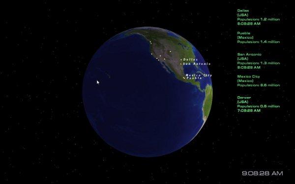 screensavers-cities-of-earth