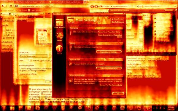 screensavers-freefire