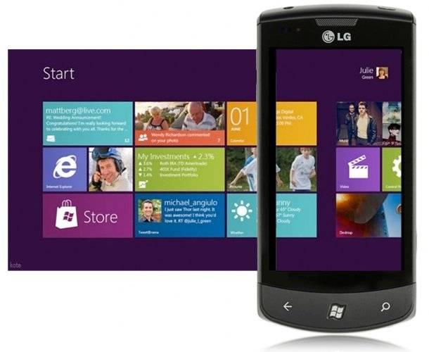 win8phone-lg