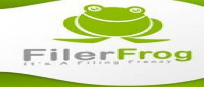 Use FilerFrog To Organzie Your Files & Folders In Flash! [Windows]