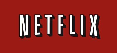 HDTV-Netflix