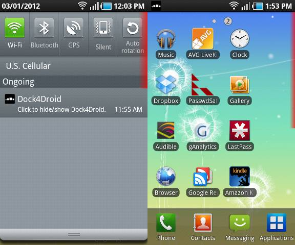 android-dock-home-screen