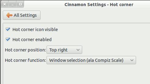 cinnamon-hot-corner