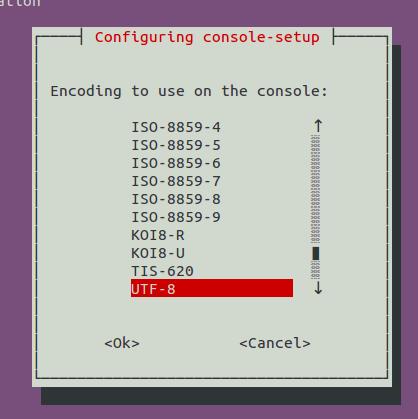 consolesetup-set-encoding