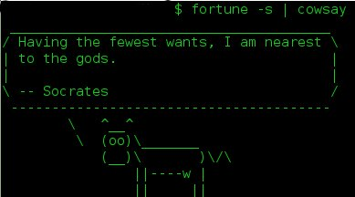 funny_commands-cowsay_fortune