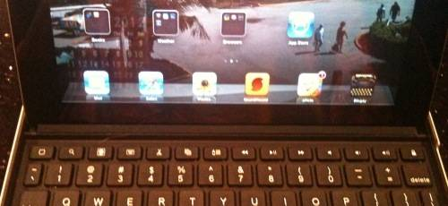 iPad3-Case