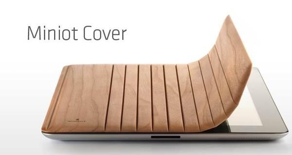 iPadAcc