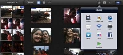 iPhoto-Share