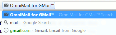omnimail-for-gmail
