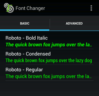 roboto-font-android-install