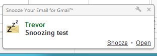 snooze-gmail-popup