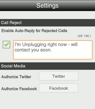 uar-send-auto-reply