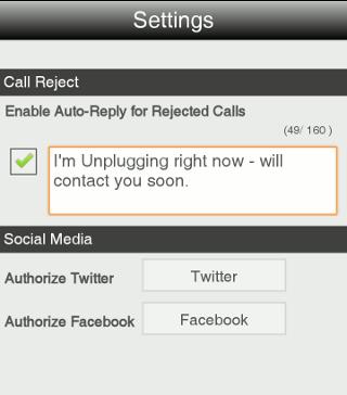 uar-send-auto-reply
