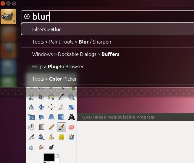 ubuntu-precise-hud
