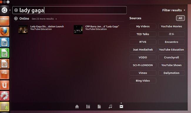 ubuntu-precise-video-lens