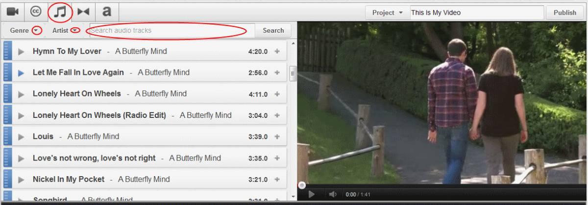 videoeditor-addmusic