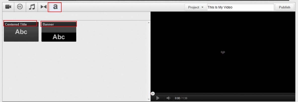 videoeditor-addtext