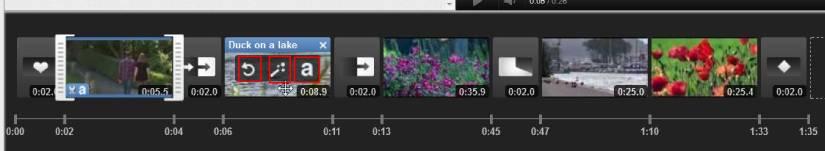 videoeditor-advancedsettings