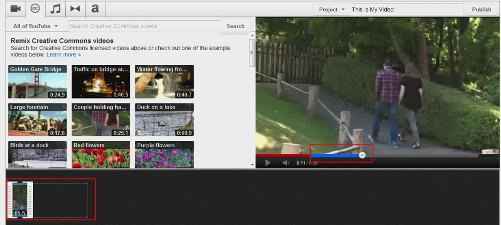 videoeditor-alterlength