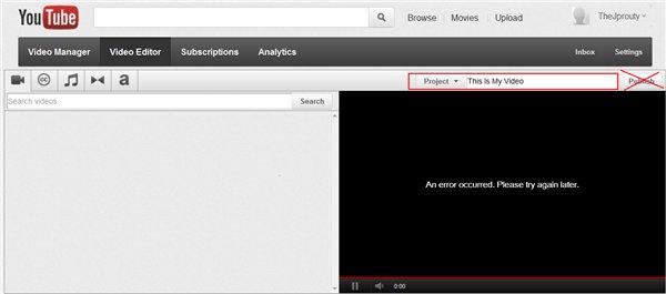 videoeditor-namevideo