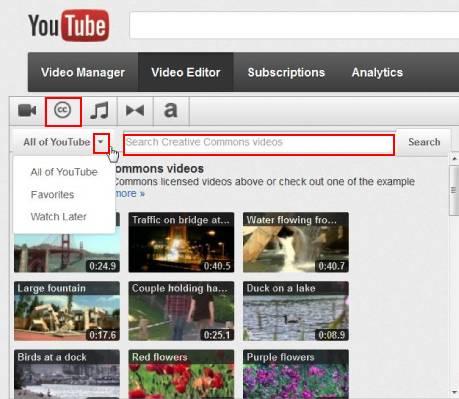 videoeditor-publicvideos