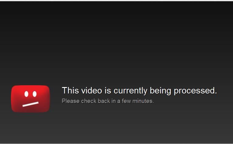 videoeditor-publish