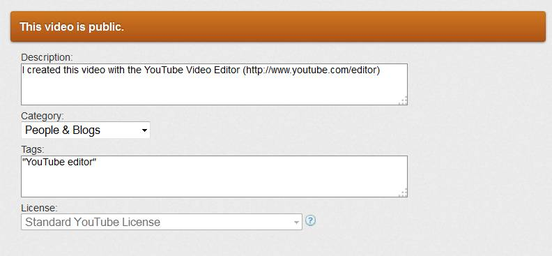 videoeditor-publishsettings
