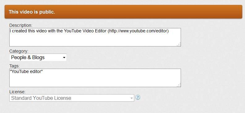 videoeditor-publishsettings