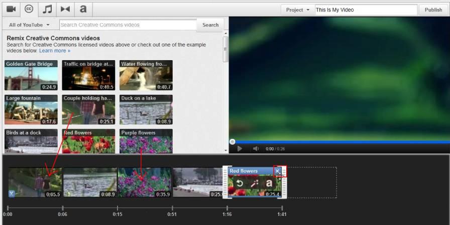 videoeditor-selectclips