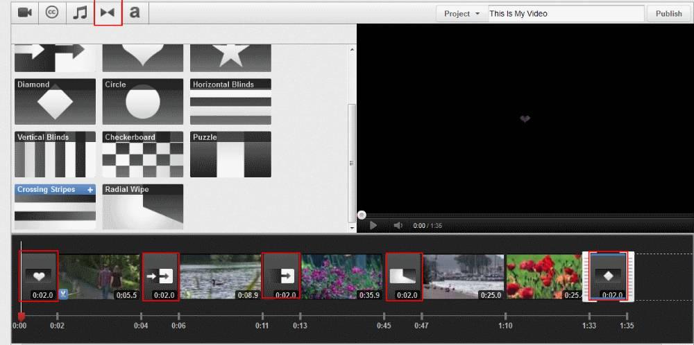 videoeditor-transitions