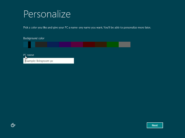 windows8-installation-welcome