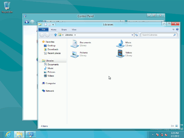 windows8cp-explorer