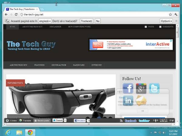 windows8cp-google-chrome