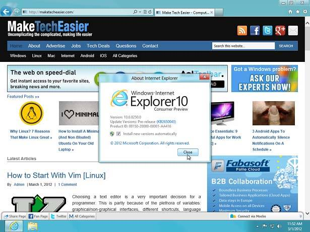 windows8cp-internet-explorer